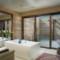 06 coolest showers