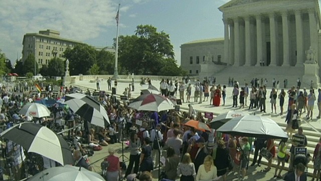 Court rules in favor of Hobby Lobby