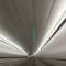 tunnels eisenhower