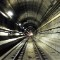 tunnels channel tunnel