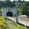 tunnels seikan