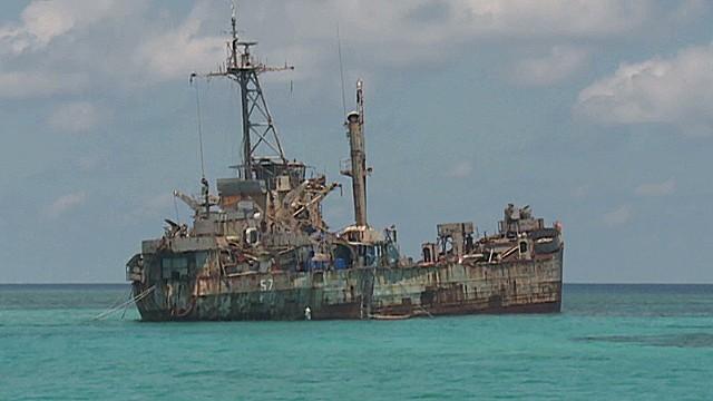 sierra madre philippine ship _00000505.jpg