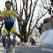Alberto Contador Tirreno Adriatico win