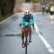 Vincenzo Nibali Milan San Remo race 2