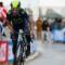 Nairo Quintana Giro D'Italia 2
