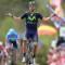 Alejandro Valverde La Fleche Wallone Win