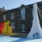 Skipton Boat Tour de France
