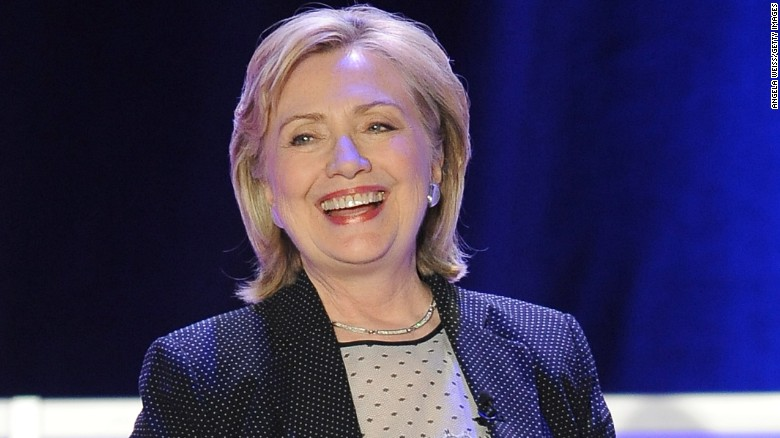 Clinton aides promise different, better run at Oval Office