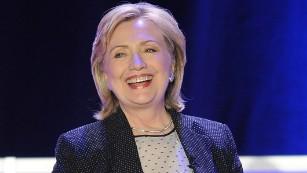 Alternatives to Hillary Clinton 2016