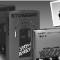 First Sony Walkman