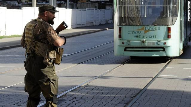 Strikes resume as Ukraine ceasefire ends