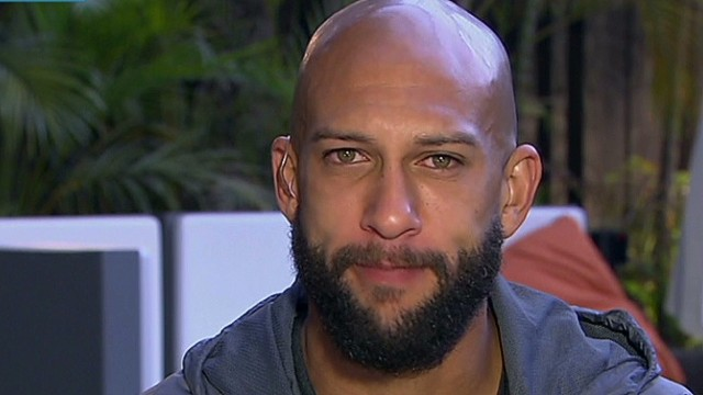 newday Tim Howard intv World Cup loss_00000915.jpg