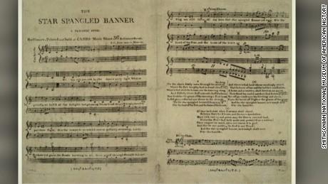 nr intv hampton national anthem_00014806.jpg