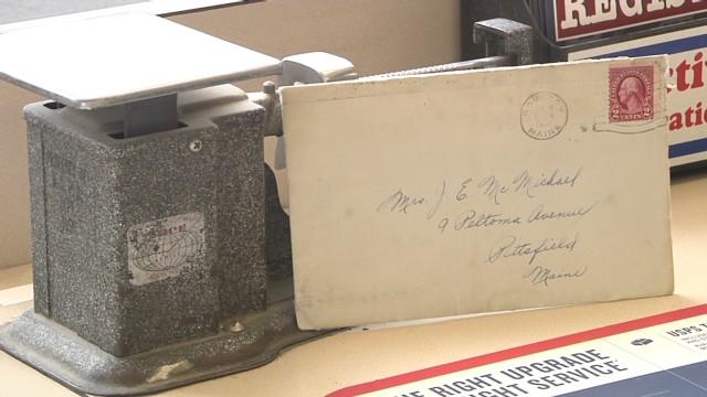 pkg letter delivered 83 years late_00003109.jpg