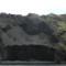 iceland pompeii 8
