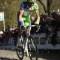 Flanders cycl