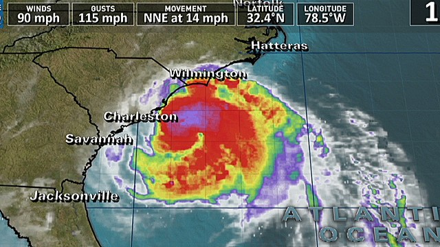 ath hurricane arthur to become category 2_00000207.jpg