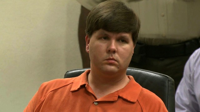 Judge denies bond in hot car death case