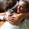 Safarova Kvitova Wimbledon