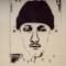 16.dsr-hennis-Hennis Sketch