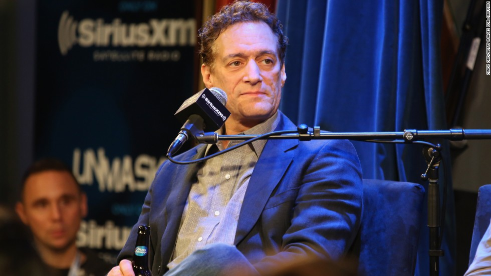 """Opie and Anthony"" radio host Anthony Cumia found himself fired by his program's carrier, SiriusXM, because of a series of inflammatory tweets he posted in early July 2014. Cumia says that his profane and racially insensitive Twitter rant was caused by an attack on him by an African-American woman, who, according to Cumia, was upset because he was taking photos of her. After the alleged assault, Cumia turned to Twitter to air his grievances, calling her a ""lucky savage"" and a ""lying c---,"" among other defamatory phrases."