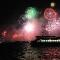 03 fireworks 0705