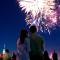 04 fireworks 0705