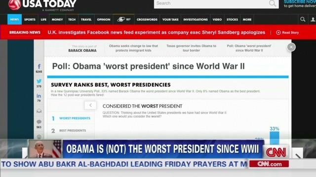 RS.breaking.down.presidential.poll.numbers_00002801.jpg