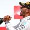 Hamilton wins3