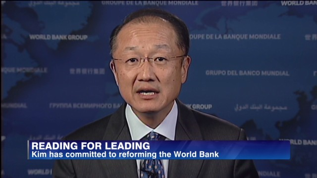 spc reading for leading jim yong kim_00015010.jpg