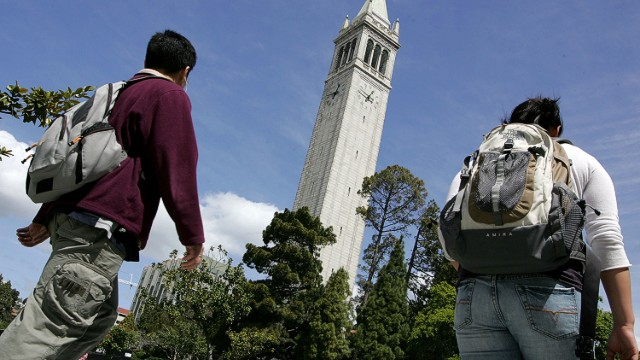 Will sex contracts prevent college rape?