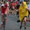 Cyril Lemoine Fan Tour de France