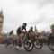 Big Ben Tour de France