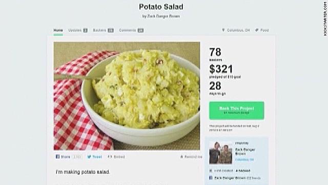 dnt potato fundraiser kickstarter _00000715.jpg
