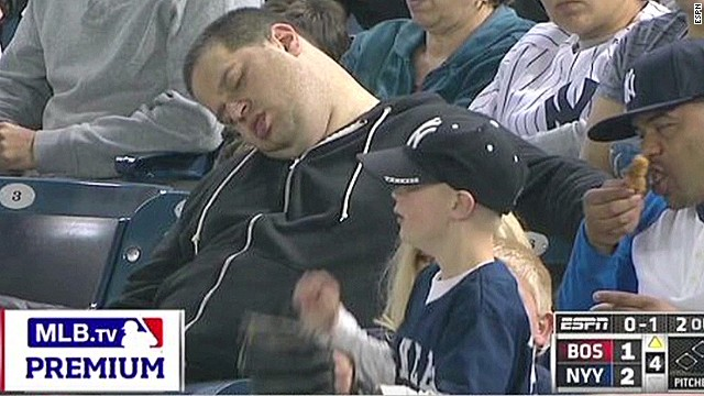 ath sleeping baseball fan sues espn_00000316.jpg