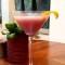 8. Manila cocktails