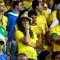 04 Brazil fans 0708