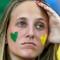 07 Brazil fans 0708