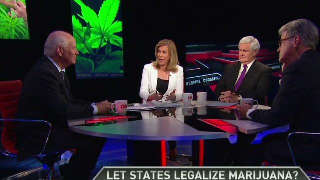 Crossfire marijuana debate Coburn Cardin_00020518.jpg
