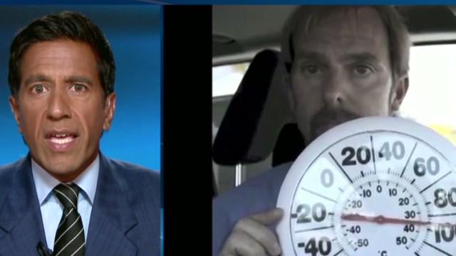 ac dr gupta on hot car death_00030805.jpg