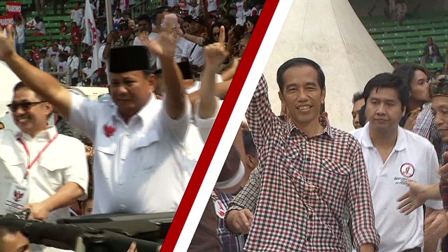 Indonesia democracy and religion