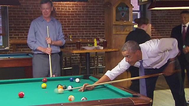 sot Obama in Denver Colorado pool_00002616.jpg