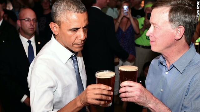 newday obama offered pot denver colorado_00001701.jpg