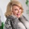 Joan Rivers February 2014