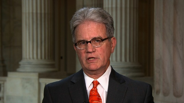 Coburn: Repatriate undocumented kids