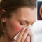 Resistant influenza