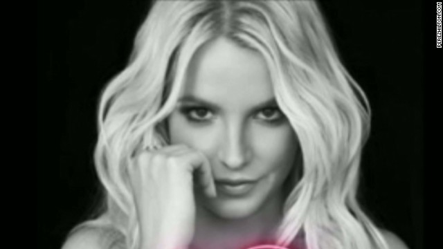 newday britney spears alien not auto tuned _00003619.jpg