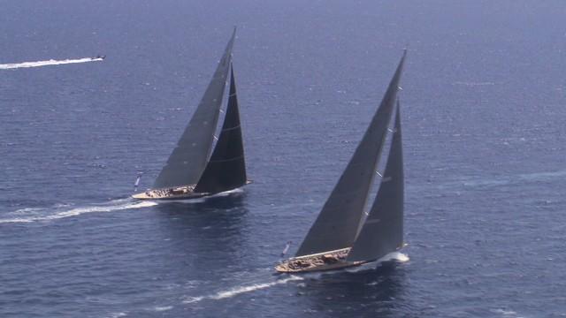 spc mainsail americas cup j class return c_00001007.jpg