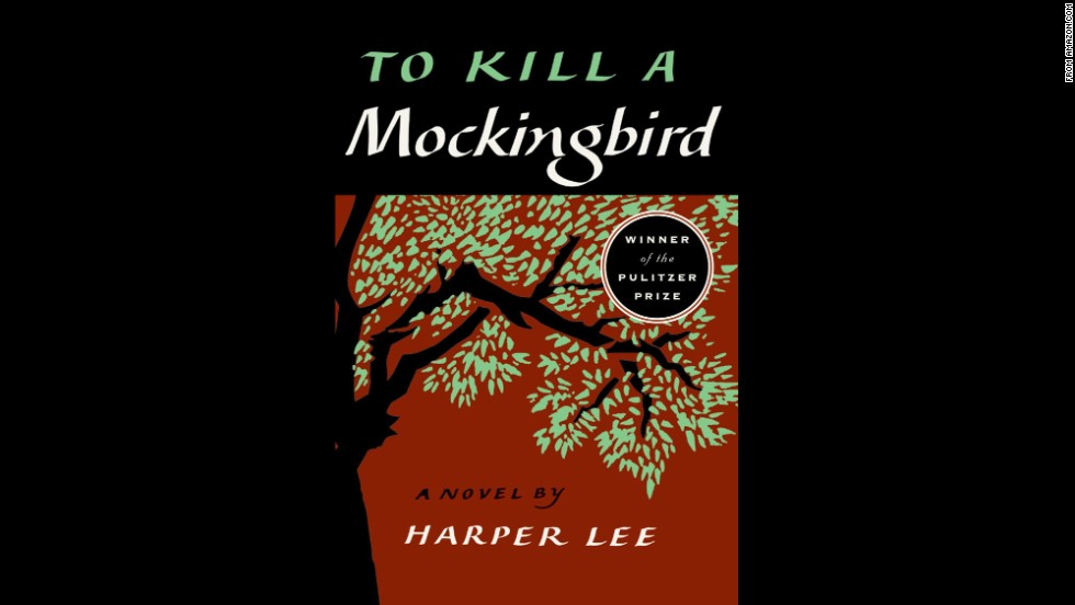 to kill a mockingbird book vs movie essays Books and movies of books all have many similarities and differences to kill a mockingbird is no different when it comes to the book and the movie in this essay i will be explaining the similarities and differences between the two.