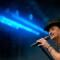 Richie Sambora Calling Festival 2014
